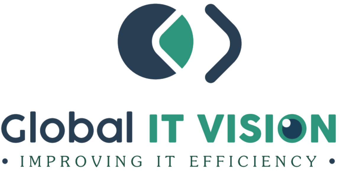 Global IT VISION
